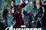 Cine geek: The Avengers