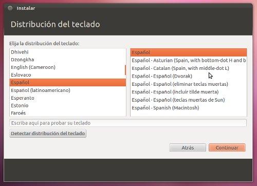 guia instalacion ubuntu 12.04