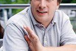 A Linus Torvalds le encanta la Nexus 7