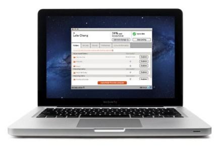 Ubuntu One llega a Mac OS X