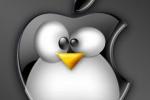 Ejecutar aplicaciones OS X en Linux al estilo Wine.
