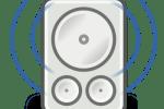 Escucha Google Play Music usando Rhythmbox