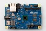 Intel pone a la venta Galileo, su respuesta a Raspberry Pi