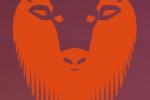 Disponible Ubuntu 14.04 LTS Trusty Tahr
