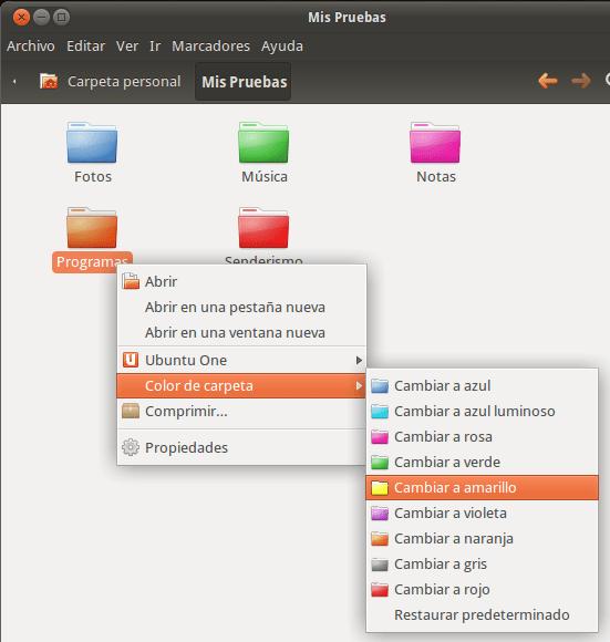 folder_color1