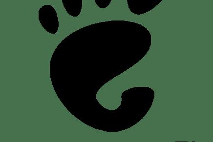 Cómo desactivar las animaciones de GNOME Shell en Ubuntu 17.10 y 18.04