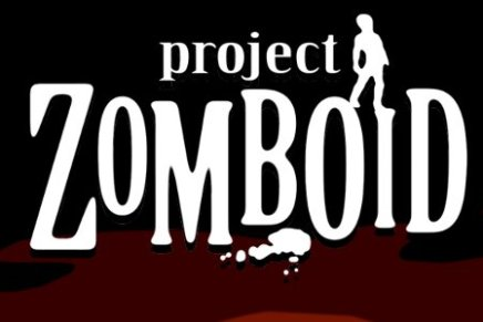 Project Zomboid: simulador de supervivencia zombie