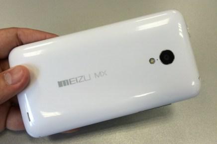 Alibaba invierte en Meizu y podría poner en riesgo el futuro de Ubuntu para móviles