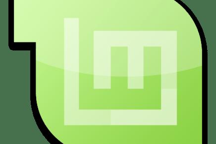 """Linux Mint 19 se llamará """"Tara"""""""
