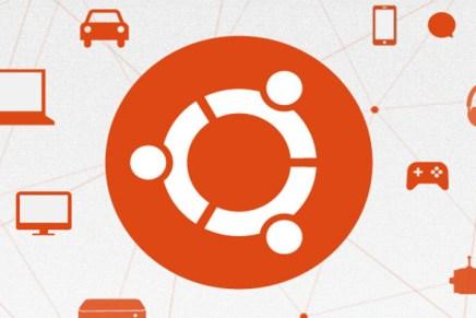 Ubuntu ya cuenta con 25 millones de usuarios