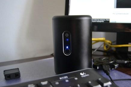 Linuxium, el Ubuntu no oficial adaptado para funcionar en miniPCs