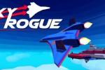El Pingüino Gamer – Sky Rogue