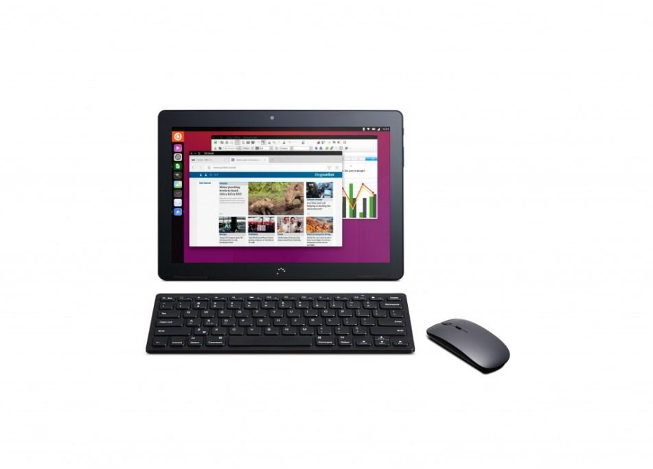 2.-tablet-windowed-mode-kb-mouse-browser-spreadsheet