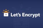 Certificado SSL gratis con Let´s Encrypt para tu página web