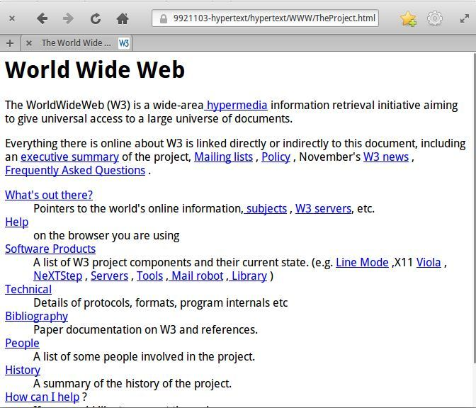 primera_web
