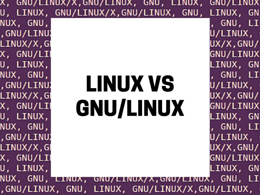 como-decir-linux