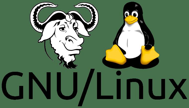 gnulinux-logo