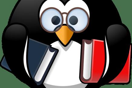 Polonia es pionera en el primer programa nacional Open Source de libros de texto