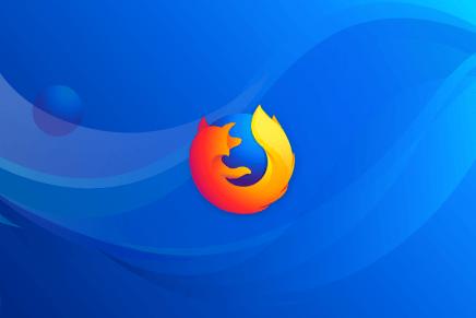 Ya puedes actualizar a Firefox Quantum usando repositorios PPA