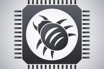 Lista completa de procesadores Intel vulnerables a Meltdown y Spectre
