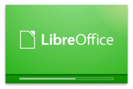 LibreOffice 6.0: Potente, simple y segura