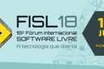 Ya puedes participar en la próxima edición del Foro Internacional Software Libre