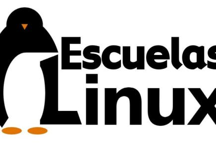 Escuelas Linux 6.7: La distro educativa se renueva