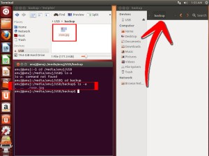 show-hidden-files-ubuntu