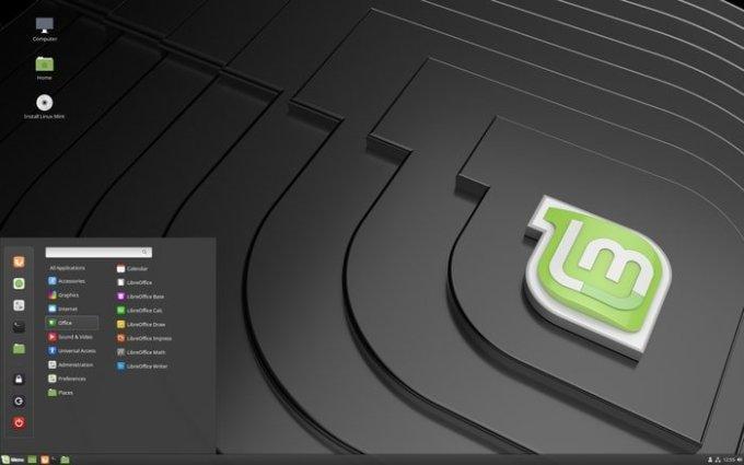 Logitech Gaming Software Linux Mint | Games World