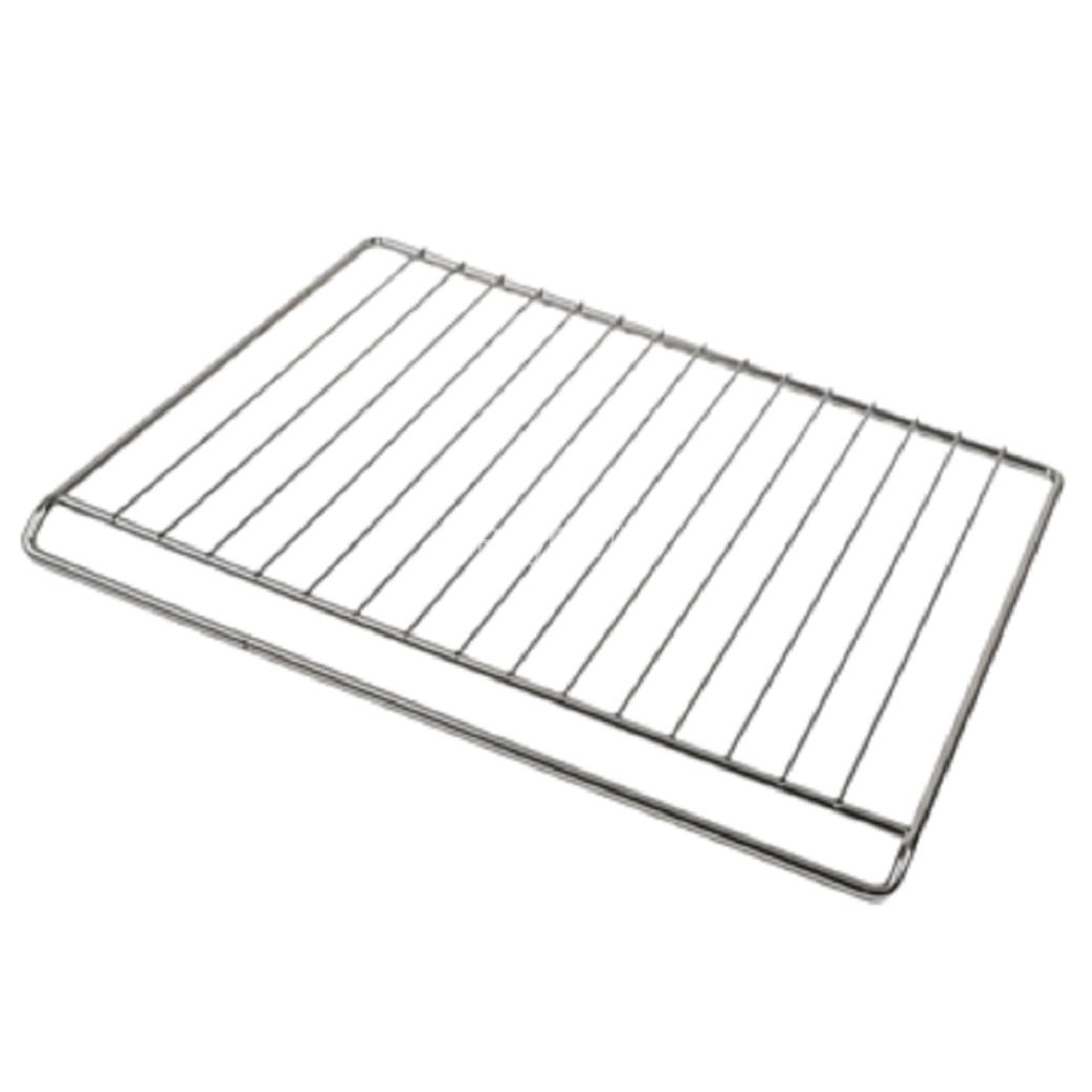 Ikea Oven Wire Rack Shelf 422 X 349mm