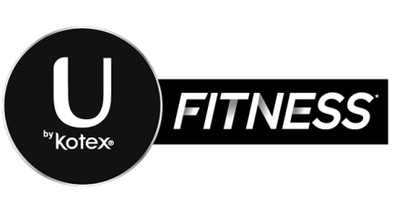Image result for u by kotex fitness