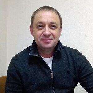 Снытко Павел Павлович