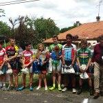 Pouydesseaux – Grand Prix cycliste