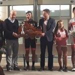 Grand Prix Cycliste de PAU