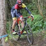 Cyclocross d'OLORON