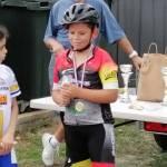 MORCENX – Rencontre des écoles de vélo