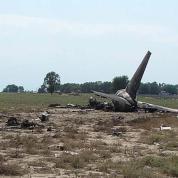 kargo uçağı kaza - 3