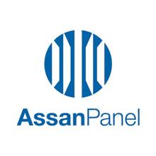 assan_1