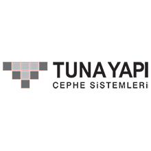 tuna yapi_1