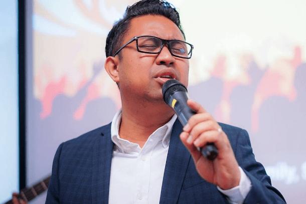 Myanmar pastors face lawsuits for defying Covid-19 ban - UCA News