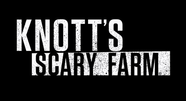 Knott's Scary Farm Logo Black.jpg