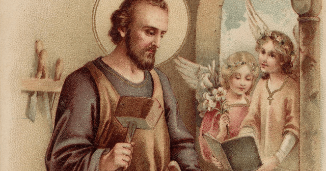 https://i2.wp.com/www.ucatholic.com/wp-content/uploads/2013/05/Saint-Joseph-the-Worker.png