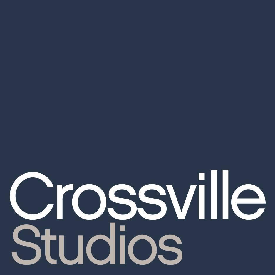 crossville tile now crossville studios
