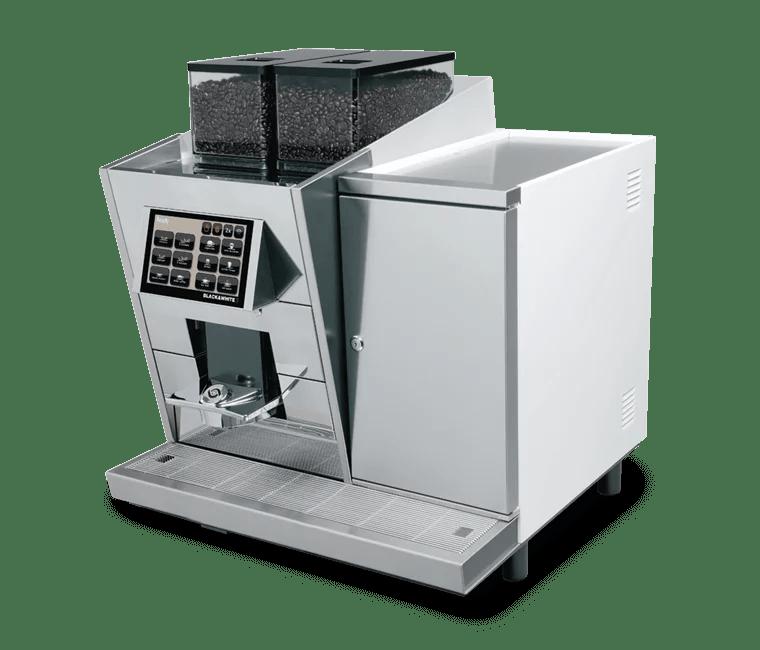 BLACK&WHITE3 CTM2 (with fridge)