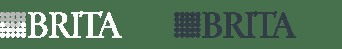 Brita P600 Filter - Maker's Logo