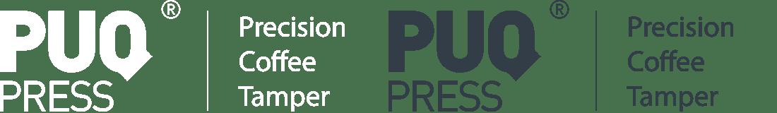 PUQ PRESS M2 – FOR MYTHOS GRINDERS - Maker's Logo