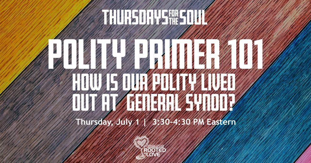 PolityPrimer-ThursdaysfortheSoul-WPImage-Promotion