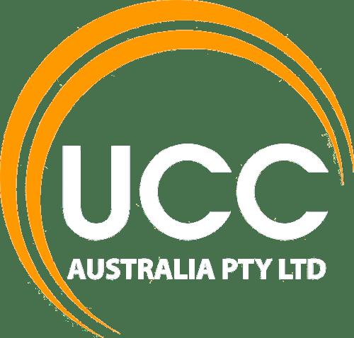 UCC Australia