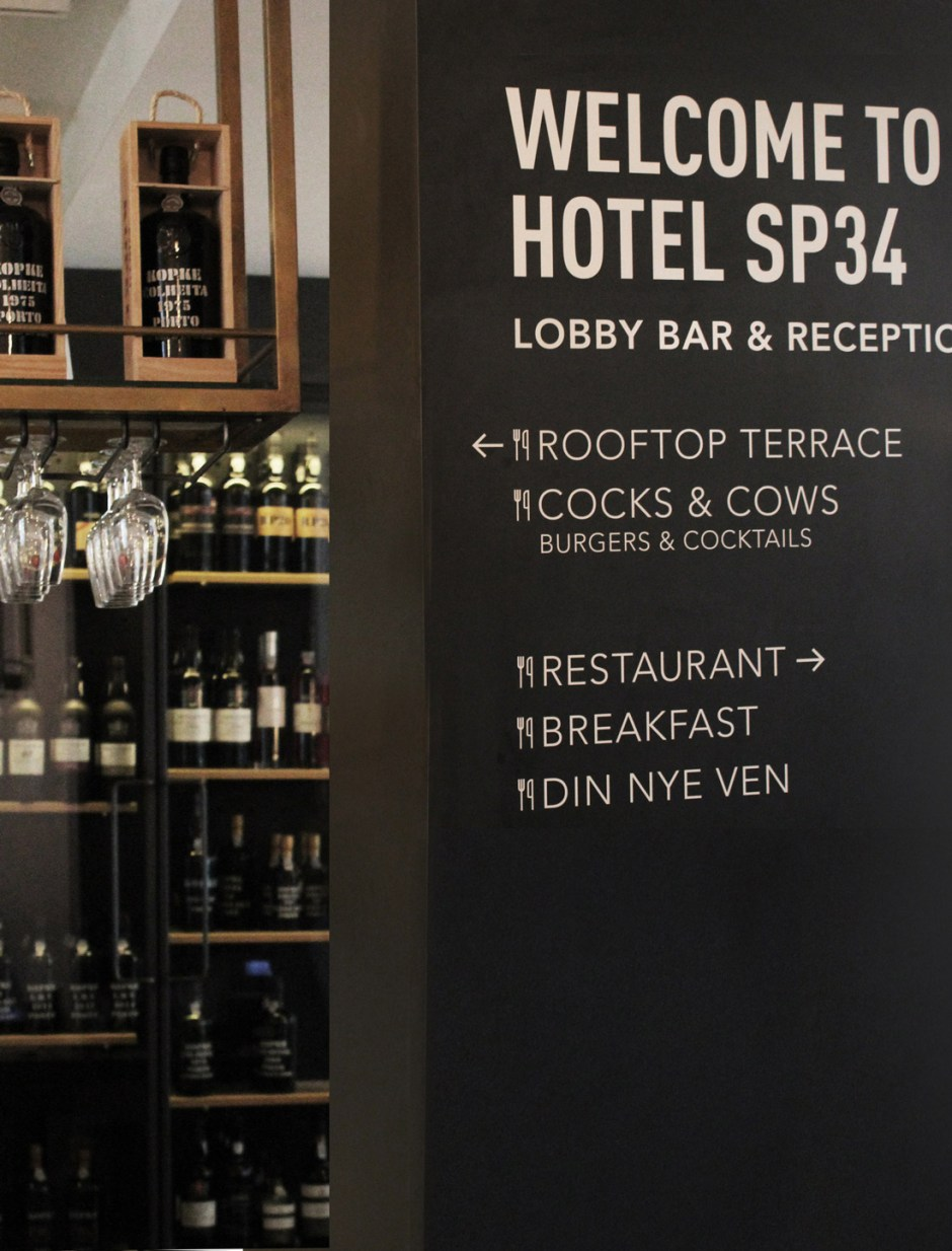 Hotel_SP34_PortvinBar_Wayfinder