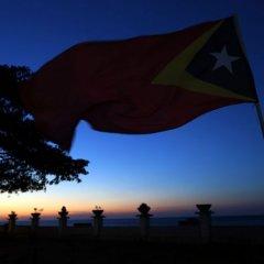 tl_criacao_de_associacao_de_defesa_do_consumidor_em_timor-leste.jpg?itok=Q1h5owMZ